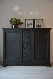 best 25 graphite chalk paint ideas on pinterest chalk paint