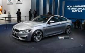 bmw 435xi for sale superb bmw 435xi for sale 4 bmw m4 concept3 jpg how about your