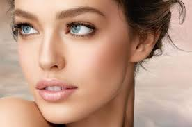 nina dobrev makeup fake airbrushed makeup natural makeup looks 2016 natural makeup looks 2016 natural airbrushed