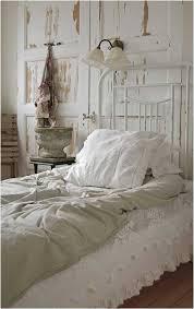 chambre style vintage decoration chambre style vintage