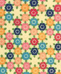 asian wrapping paper 120 best asian party inspiration images on asia