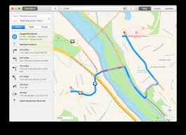 Google Map Arizona by Why Does Google Maps Chain Bridge Album On Imgur