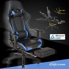 Entertainment Chair Office Furniture Ebay