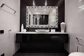 small black and white bathrooms ideas black and white bathroom design ideas amazing contemporary