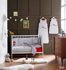 chambre bébé tendance découvrez les nouveautés en puériculture le fil de charline