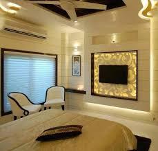 Tv Unit Interior Design Royal Interior And Exterior Jaipur Service Provider Of