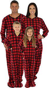 footed pajamas shop
