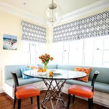 excellent dining room sets small corner kitchen table corner
