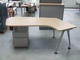 mobilier de bureau occasion vente de bureaux rayonnages d occasion à rennes ille vilaine 35