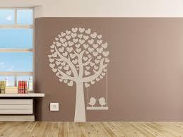 kinderzimmer wandgestaltung ideen schönes kinderzimmer wandgestaltung farb und