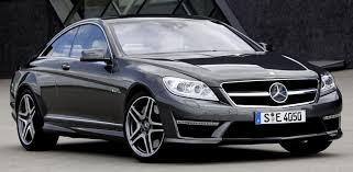 mercedes amg black rims 18 black mercedes wheels e63 rims 85399 85400 usarim