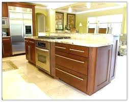 kitchen islands with stove top kitchen islands with stove top kitchen island stove top cover