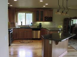 Kitchen Painting Ideas With Oak Cabinets Painting Oak Cabinets Dark Attractive Personalised Home Design