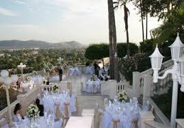 coco palm wedding bestin weddings