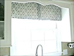 Modern Cafe Curtains Navy Blue Kitchen Curtains Thelodge Club