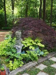 Garden Botanicals Fairies And Elementals Forest Garden