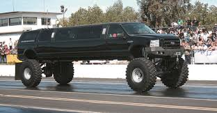 monster truck show in phoenix az heating things up in arizona with nhrda diesel tech magazine