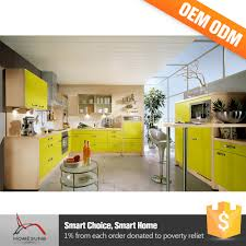 single kitchen cabinet single kitchen cabinet suppliers and