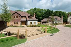 development properties ansty millwood designer homes