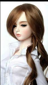 29 doll images cute dolls beautiful