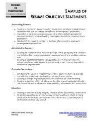 doc 1133 basic resume objectives sample 99 related rtf customer