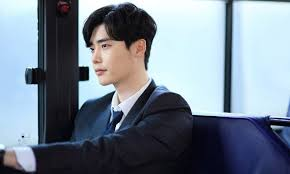 While You Were Sleeping Jong Suk Sings Ost Part 12 For While You Were Sleeping The
