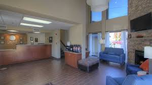 Comfort Inn Reservations 800 Number Pigeon Forge Hotel Comfort Inn U0026 Suites At Dollywood Lane