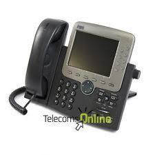 Cisco Desk Phone Cisco Phone Ebay