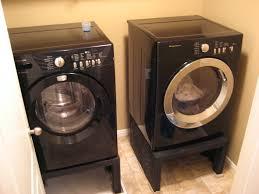 Build Washer Dryer Pedestal Washer Pedestal Best 25 Laundry Pedestal Ideas On Pinterest