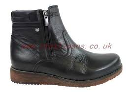 womens boots made in portugal womens leather boots made in portugal cherry nzd61 82