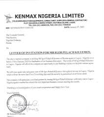 Business Letter Format For Request An Sample Of A Full Apa Style Research Paper Telik Statistic