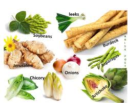 3 forms of carbohydrate rich food know the sources of energy