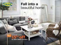 Ektorp Chaise Ikea Pre Black Friday 2014 Deals Ektorp Loveseat With Chaise