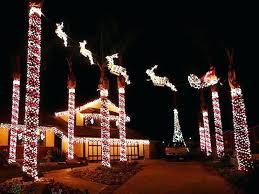 outdoor icicle christmas lights walmart outdoor christmas lights outdoor icicle christmas lights walmart
