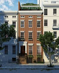 73 washington pl in greenwich village sales rentals
