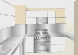 100 home kitchen design software kitchen cool cad kitchen
