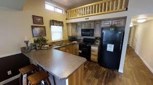 home interior ls cedar ls 2071 by craftsman homes sparks