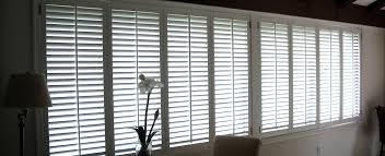 lehrman u0026 lehrman awnings canopies windows treatments call