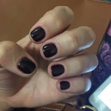 a plus nail salon 51 photos u0026 56 reviews nail salons 14509