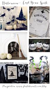 23 best halloween party ideas images on pinterest halloween
