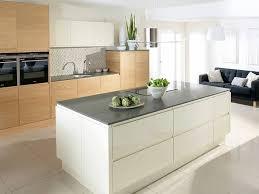 Modern Kitchens And Bathrooms Modern Kitchens Glasgow Dkbglasgow Fitted Kitchens Bathrooms