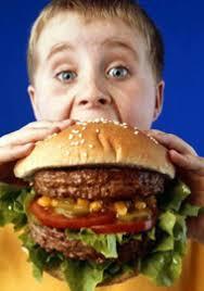 images?q=tbn:ANd9GcTSfTz2nC4 Q71rTo2u5vAAQiASSPLLM91PjS41p1sJAjsmIi Jfg - Çocuklarda obezite
