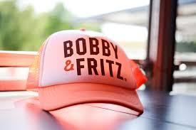 Bad Liebenzell Eishalle Bobby U0026fritz Die Leckerste Currywurst Mit Pommes überhaupt
