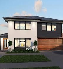 Kerala Home Design Low Cost Rectangular Kerala Home Plans Design Low Cost 976 Sq Ft 2bhk