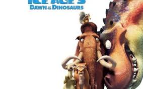 31 ice age dawn dinosaurs hd wallpapers backgrounds