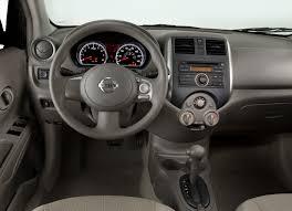 nissan versa hatchback 2011 test drive nissan versa nikjmiles com