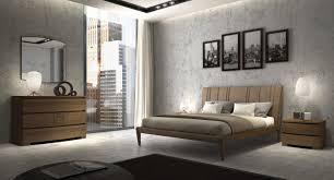 camere da letto moderne prezzi mobilificio europa camere da letto letti comodini armadi