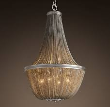French Chandeliers Uk 264 Best Lighting Cool Fixtures Images On Pinterest