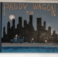 halloween city middleburg heights paddy wagon pub home facebook