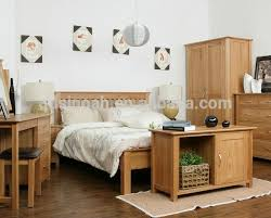 Manufacturers Of Bedroom Furniture Buy Cheap China Modern Wooden Bedroom Furniture Manufacturers